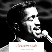 The Lovers Guide de Sammy Davis, Jr.