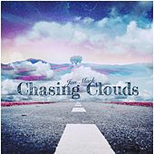 Chasing Clouds by Jon Mark