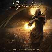 Apocalyptic Symphony by Shadow Host