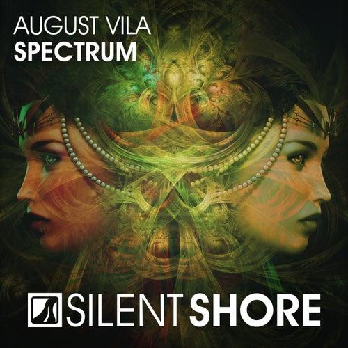 Spectrum by August Vila