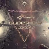 Glideshow (Ekuneil Remix) (Knock Out vs. Paranoia) von Knock Out