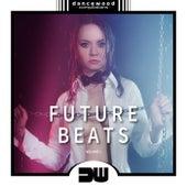 Future Beats, Vol. 1 - EP de Various Artists