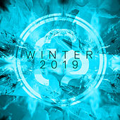 Infrasonic Winter Selection 2019 - EP by Various Artists