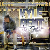 The Catalyst by Kyle Bent