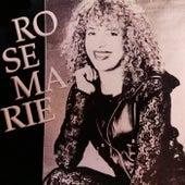 Rosemarie by Rose Marie