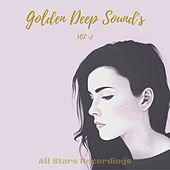 Golden Deep Sound's, Vol. 2 by Various Artists