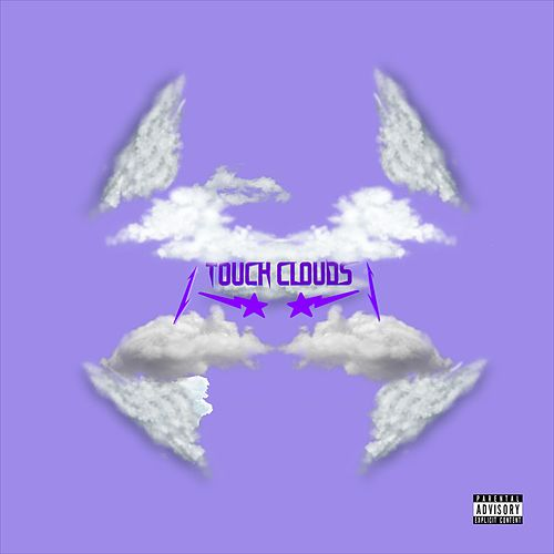 Touch Clouds by Lo
