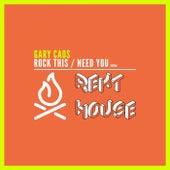 Rock This de Gary Caos