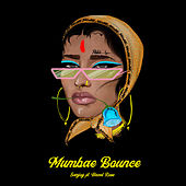 Mumbae Bounce de Sanjoy (Bhumi)