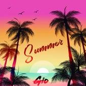 Summer von Gio