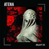 Atena by Cella