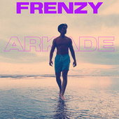 Frenzy de a r k