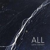 Pell by Yann Tiersen