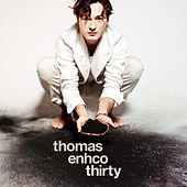 Thirty de Thomas Enhco