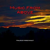 Music from Above by Maurice Hirschhaut