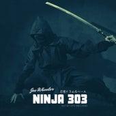 Ninja 303 von Joe Wheeler