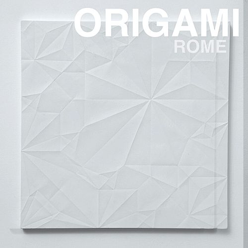 Origami by Rome