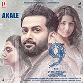Akale (From