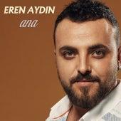 Ana by Eren Aydın