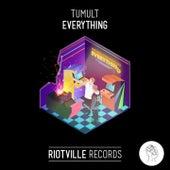Everything von Tumult