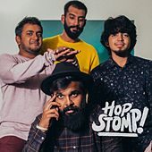 Hop Stomp von When Chai Met Toast