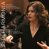 Philharmonia (Original Soundtrack from the TV Series) by Various Artists