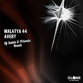 Avery by Malatya 44