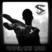 Under the Rain by Scrawl