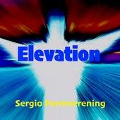 Elevation de Sergio Pommerening