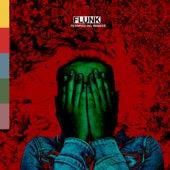 Petrified (SKL Remixes) de Flunk