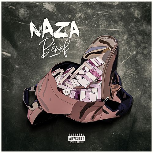 Benef by Naza