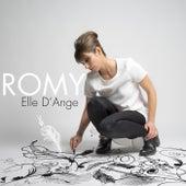 Elle d'ange by The Romy