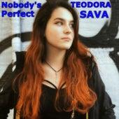 Nobody's Perfect by Teodora Sava