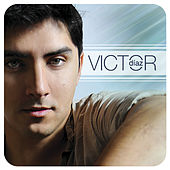 Victor Diaz de Victor Diaz