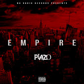 Empire de Piazo