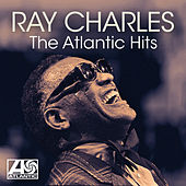 The Atlantic Hits by Ray Charles
