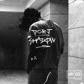 Shadow by Dorj
