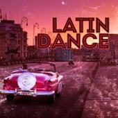 Latin Dance de Various Artists