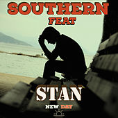 New day by Southern