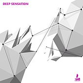 Deep Sensation by Various Artists