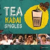Tea Kadai Singles de Various Artists