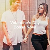 Valentine'S Day Bossa Nova by Various Artists