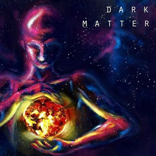 Particle Beats by Dark Matter