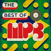 The Best of MPB by Various Artists