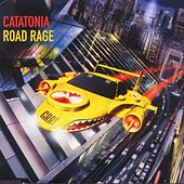 Road Rage (Ghia) von Catatonia