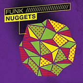 Funk Nuggets de Various Artists