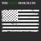 The Green Book Blues by Various Artists