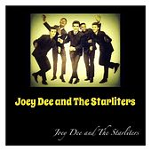 Joey Dee and the Starliters de Joey Dee