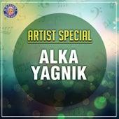 Artist Special - Alka Yagnik by Various Artists