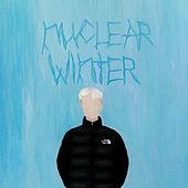Nuclear Winter by ?????????? (4)